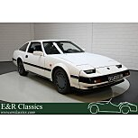 1986 Nissan 300ZX for sale 101613551