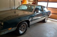 1986 Oldsmobile Cutlass Supreme 442 Coupe for sale 101344754