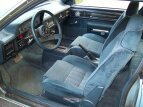 1986 Oldsmobile Firenza Coupe for sale 101550150
