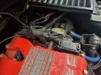1986 Pontiac Fiero for sale 101478705