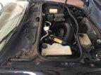 1986 Pontiac Fiero GT for sale 101545909
