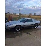 1986 Pontiac Firebird for sale 101618462
