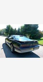 1986 Pontiac Firebird for sale 100893711