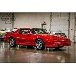 1986 Pontiac Firebird for sale 101510207