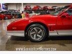 1986 Pontiac Firebird for sale 101512113