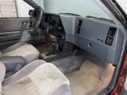 1986 Pontiac Sunbird for sale 101460168