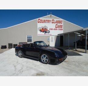 1986 Porsche 911 for sale 101390664
