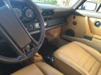 1986 Porsche 911 Turbo Coupe for sale 100778860
