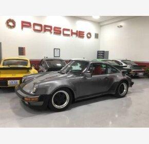 1986 Porsche 911 for sale 100940368