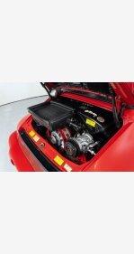 1986 Porsche 911 Turbo Coupe for sale 101224720
