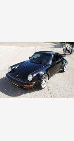 1986 Porsche 911 for sale 101231212