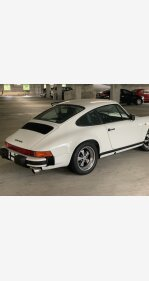 1986 Porsche 911 Carrera Coupe for sale 101381802