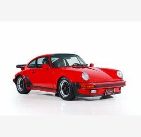 1986 Porsche 911 for sale 101482894