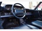 1986 Porsche 911 Coupe for sale 101543947