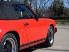 1986 Porsche 911 for sale 101571148