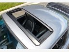 1986 Porsche 911 Turbo Coupe for sale 101598406
