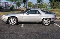 1986 Porsche 928 S for sale 101370034