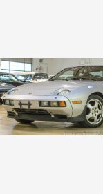 1986 Porsche 928 S for sale 101414998