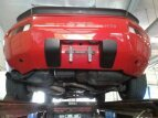 1986 Porsche 928 S for sale 101511277