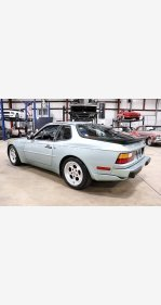 1986 Porsche 944 Turbo Coupe for sale 101099086
