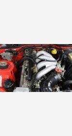 1986 Porsche 944 for sale 101167839