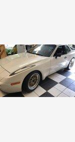 1986 Porsche 944 for sale 101184358