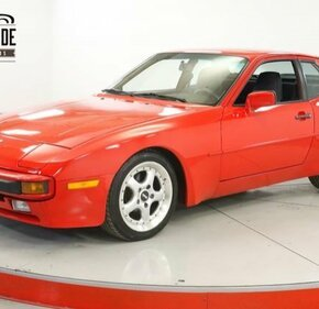 1986 Porsche 944 for sale 101241379