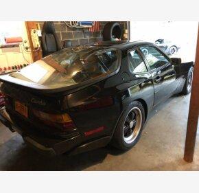 1986 Porsche 944 for sale 101244371
