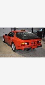 1986 Porsche 944 Coupe for sale 101280403