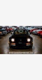 1986 Porsche 944 for sale 101402141