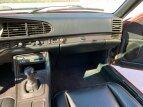 1986 Porsche 944 Turbo Coupe for sale 101508255