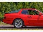 1986 Porsche 944 for sale 101516155