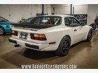 1986 Porsche 944 for sale 101539771