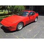 1986 Porsche 944 for sale 101587837