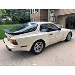 1986 Porsche 944 for sale 101587916