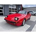 1986 Porsche 944 for sale 101595896