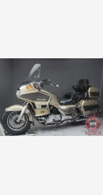 1986 Suzuki Cavalcade for sale 200816001