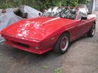 1986 TVR 280I for sale 101049302