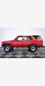 1986 Toyota 4Runner for sale 101319829