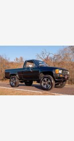1986 Toyota Pickup for sale 101314517
