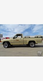 1986 Toyota Pickup for sale 101401753