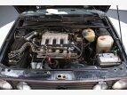 1986 Volkswagen Golf 2-Door for sale 101562646