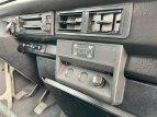 1986 Volkswagen Vanagon for sale 101622609
