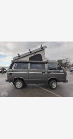 1986 Volkswagen Vans for sale 101379299