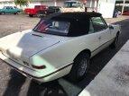 1987 Avanti Convertible for sale 101544756