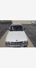 1987 BMW 325 for sale 101364105