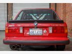 1987 BMW 325is for sale 101504270