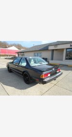 1987 BMW M6 for sale 101290829
