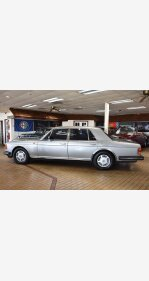 1987 Bentley Eight for sale 101418904