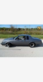 1987 Buick Regal for sale 101055870